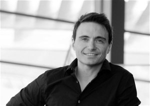 Company news: Christian Capocaccia appointed as general and artistic director for Syracuse Opera