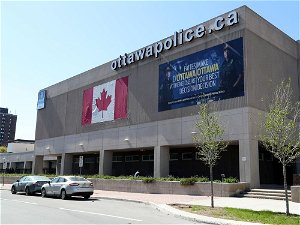 Ottawa man charged with alleged prescription frauds