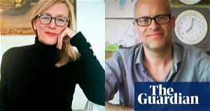 Blind date: 'I looked her up online before the date – I'm not sure what she made of that'