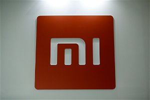 Xiaomi Becomes #2 Phone Vendor for First Time