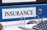 Global life insurers impose restrictions, worried about long-term pandemic risks