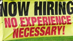 Employers are struggling to fill job openings - Wink News - Wink News