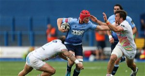 Nigel Owens explains why captain's challenge and orange card are ruining rugby