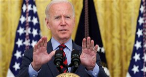 EXCLUSIVE Biden plans shift in arms export policy to favor human rights