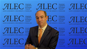 ALEC's PR Man has a Dark Past as Spin Doctor for African Dictators - EXPOSEDbyCMD