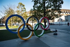How organizers are planning to make the Olympics happen despite the pandemic