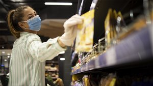 El Super market chain fined $1.1M over alleged COVID sick leave violations at 38 SoCal stores