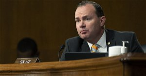 Robert Gehrke: Even when Mike Lee is right (like he is about pro baseball), it's for the wrong reasons