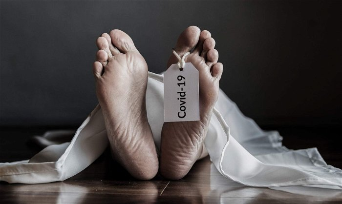 New daily COVID-19 report shows another 47 deaths across South Florida