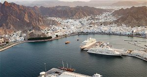 The reform challenge: What Oman (and others) might learn from Egypt