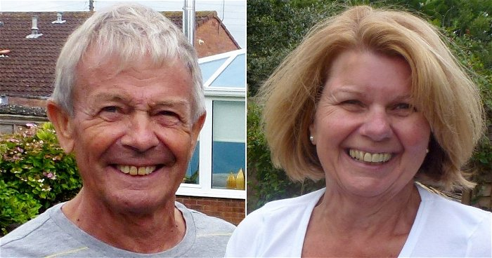 Woman told 999 operator her husband was 'bleeding to death with any luck', trial hears