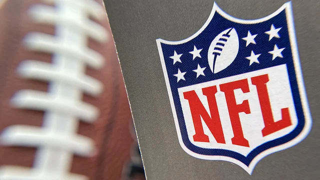 Buffalo Bills require fans to show proof of vaccination to attend games