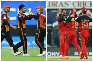 IPL 2021 Live Cricket Score, SRH vs RCB: David Warner Wins Toss, Opts To Bowl vs Royal Challengers Bangalore