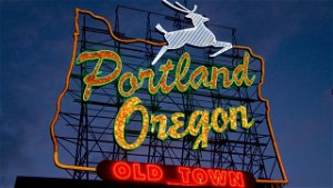 [Opinion] What's behind the record-breaking surge of gun violence in Portland, Oregon?