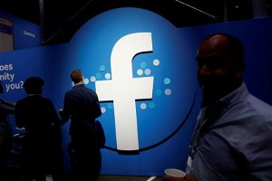 Facebook to target harmful coordination by real accounts using playbook against fake networks