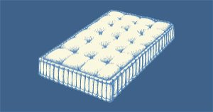 The best cooling mattress for hot sleepers