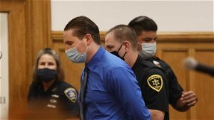 Guilty of murder: Jury says ex-Dutchess corrections officer killed his ex