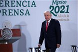 Mexican president felt unwell before commercial flight, took COVID-19 test later: spokesman