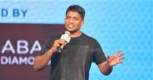 Byju's is the most valuable startup in India, 11th in the world