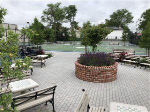 De Blasio announces $425M in new funding to transform 100 NYC parks