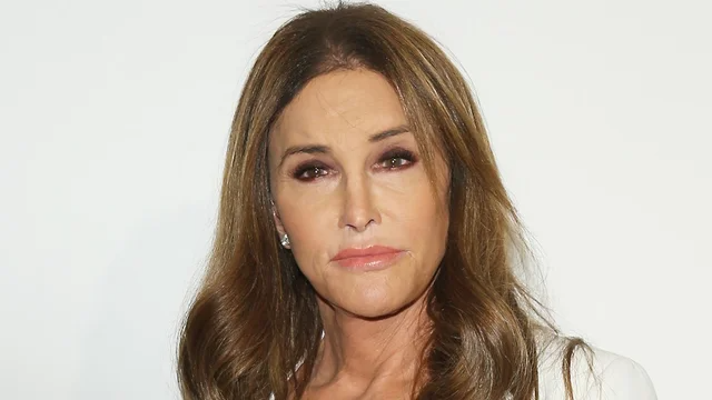 Caitlyn Jenner says she would run again, calls on GOP to be 'more inclusive'