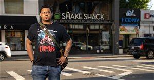 Shake Shack Manager Falsely Accused Of Serving Bleach-Spiked Milkshakes To Cops Sues NYPD