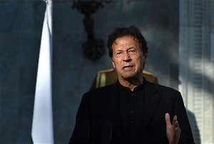 The IMF Is Using the Debt Crisis to Hollow Out Pakistan's Sovereignty