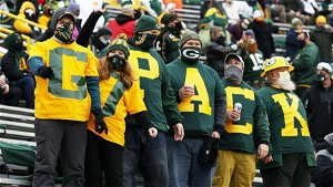 Packers shareholders will have annual meeting on July 26