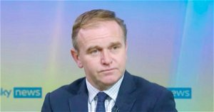 Top Tory says there'll be a 'full lockdown' if Covid variant gets round vaccine