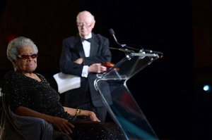 Maya Angelou, Cherokee Nation leader among women honored on newly minted quarters