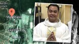 Catholic Priest Gunned Down by Unknown Men in Bukidnon