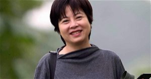 Viet Nam: Prominent human rights defender Nguyen Thuy Hanh arrested and charged