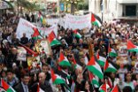 Report: Ramallah continues to allocate chunk of cash-strapped budget to terrorists