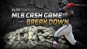 MLB DFS: Top DraftKings, FanDuel daily Fantasy baseball picks, strategy, advice for August 4, 2021