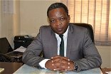 Malawi Govt not ready with Fisd directors' fraud case