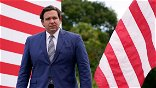 Gov. Ron DeSantis' State of the State address Tuesday