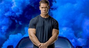 The Emotional Reason Why John Cena Was Cast in Fast 9