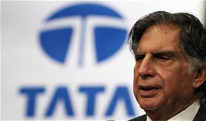 Tata Motors Is Everything Wrong With Indian Capitalism