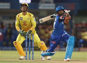 IPL 2021, DC vs SRH : Pitch report, weather and probable playing XIs for Delhi Capitals vs Sunrisers Hyderabad match