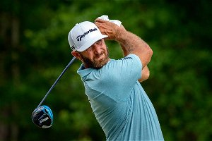 PGA Tour wraps up swing through SC today: What to watch for in Congaree final round