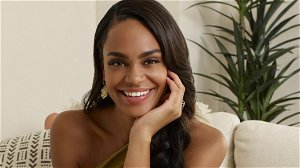 The Bachelorette 2021 Streaming: How to Watch Online for Free