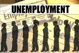 Unemployment benefits programs: Who's eligible, when payments end