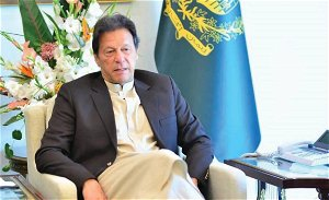 PM to perform groundbreaking of housing project today in Sargodha