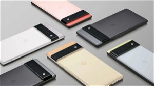Leaked Pixel 6 pricing could seriously undercut the competition
