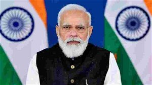 PM Modi to interact with CEOs, experts of global oil and gas sector