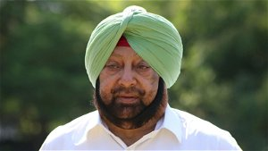 Punjab Congress crisis: Capt Amarinder asked to resign, he threatens to quit party