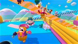 Epic Games acquires Tonic Games, maker of Fall Guys