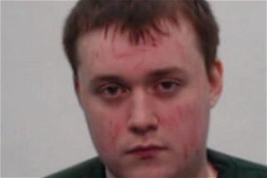 Cops brand would-be Scots terrorist a 'socially isolated individual'