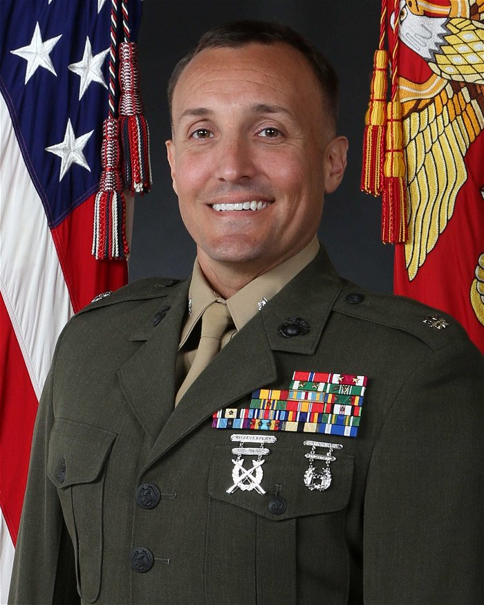 Criticism of Afghanistan withdrawal leads to court-martial
