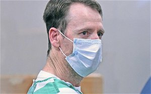Canadian man pleads guilty in Bismarck slaying; trial delayed for co-defendant